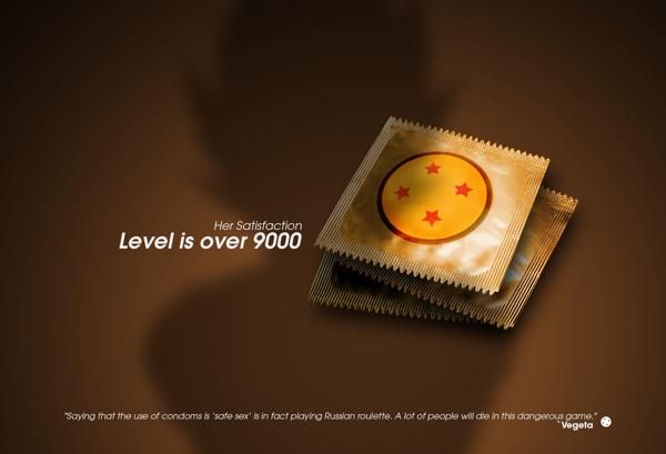 preservatifs-dragon-ball-z