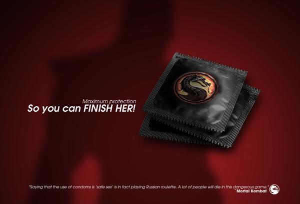 preservatifs-mortal-kombat