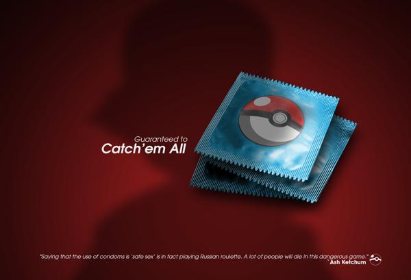 preservatifs-pokemon