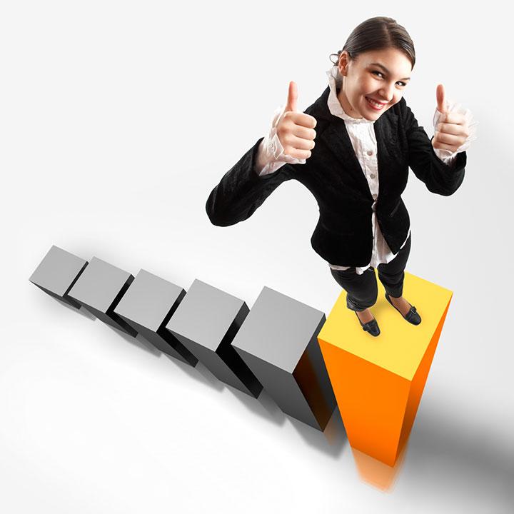 reussir-au-travail-sans-y-laisser-toute-son-energie-en-4-lecons4