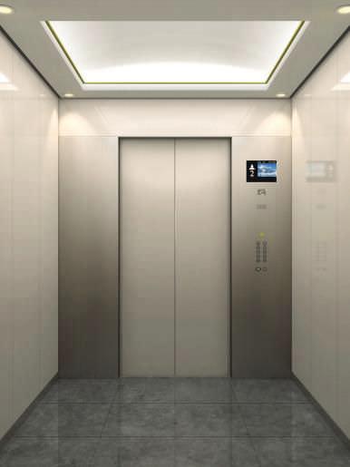 ascenseurs-monte-malade-78165-3866081