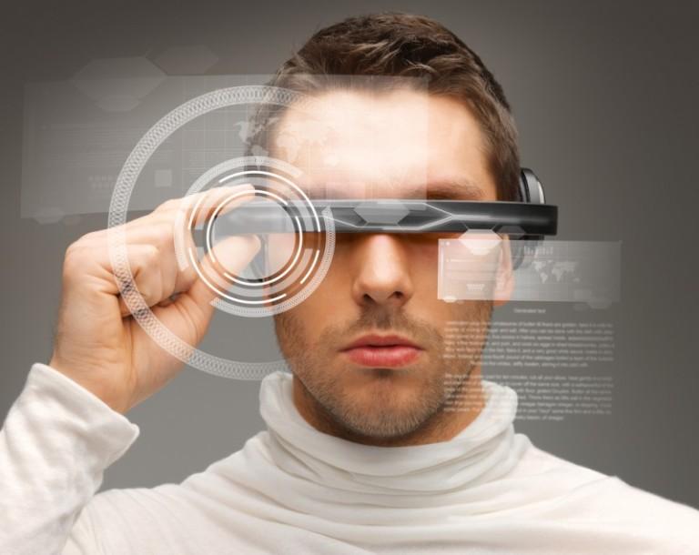 bientot-lunettes-connectees-samsung-gear-glass-800x