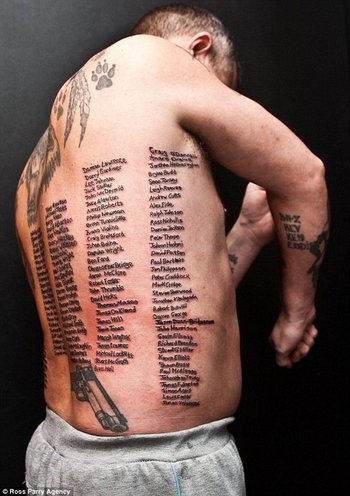 british-ex-soldier-tatooed-with-all-232-names-of-1780-1258162886-51