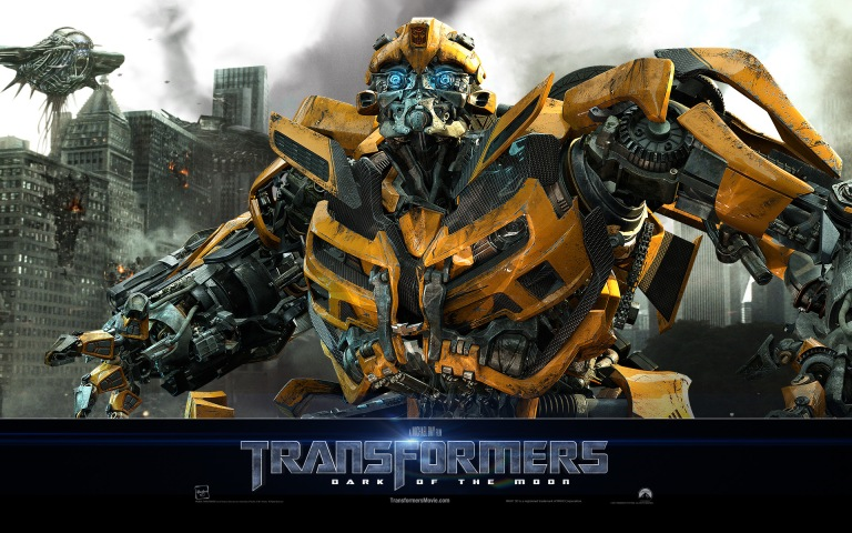 bumblebee_transformers_dark_of_the_moon-wide