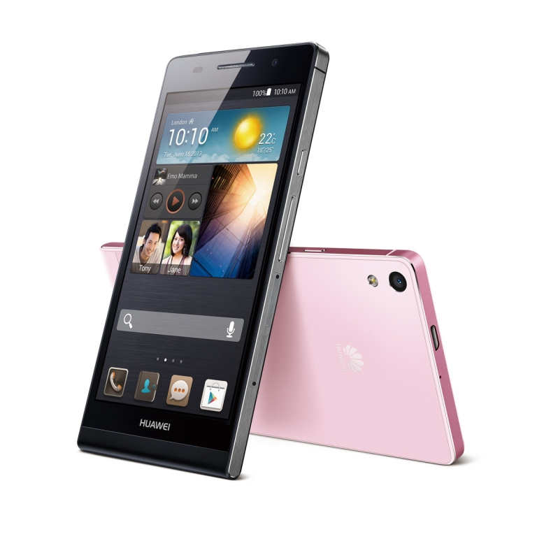 Huawei-Ascend-P6-004