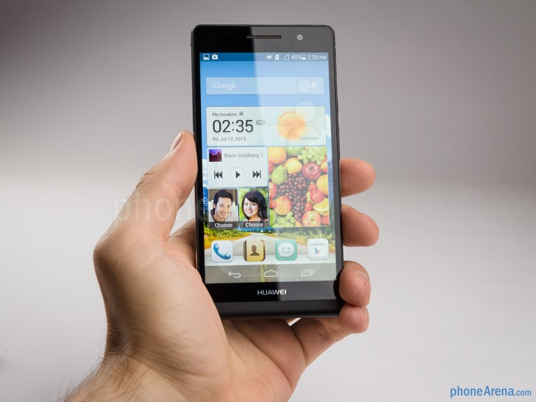 Huawei-Ascend-P6-Review-076