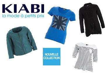 kiabi-new-0113