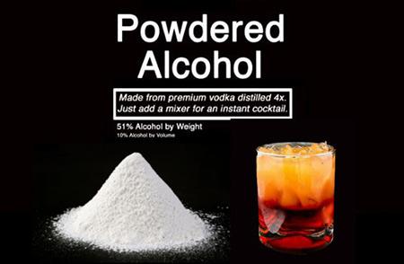 powdered-alcohol-palcohol