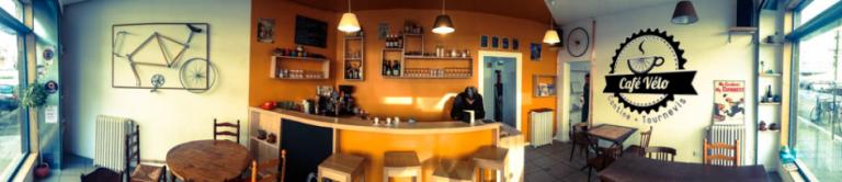 tendance-cafe-velos-05