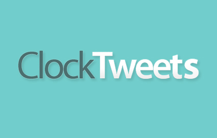 clocktweets_logo1