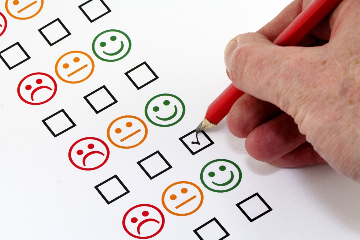 R le des m dias sociaux pour le service client marketing for Domon service a la clientele