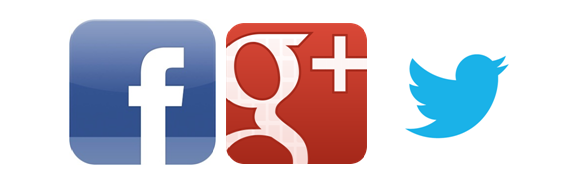 FACEBOOK-TWITTER-AND-GOOGLE-PLUS