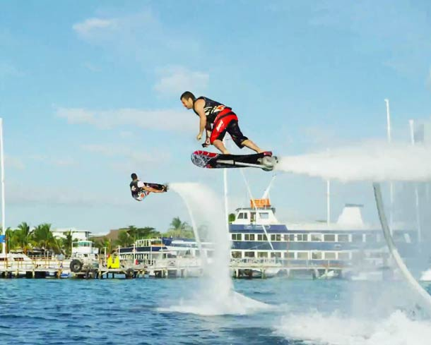 Hoverboard-in-Real-Life-6