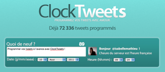programmer-tweets-clocktweets-e1312962458697