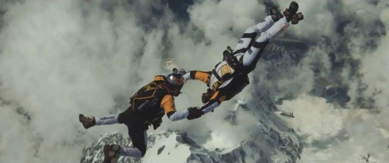 redbull-skydivers