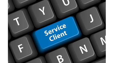 service_client_facebook