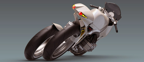 the-fb-r200s-motorcycle-concept-01