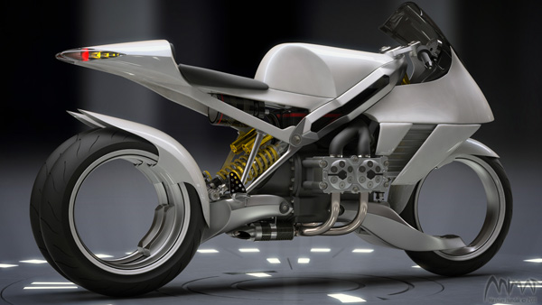 the-fb-r200s-motorcycle-concept-05