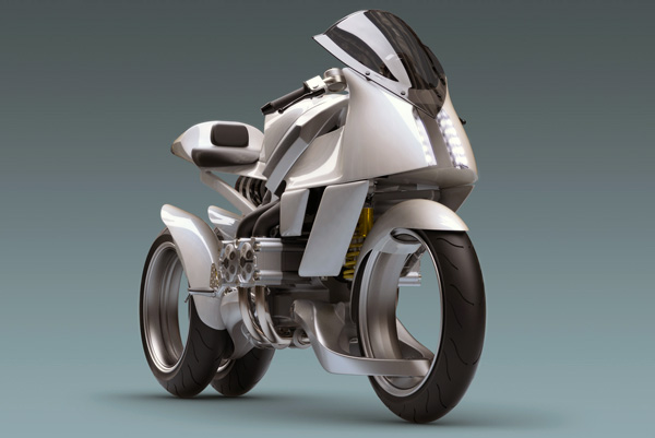the-fb-r200s-motorcycle-concept-06