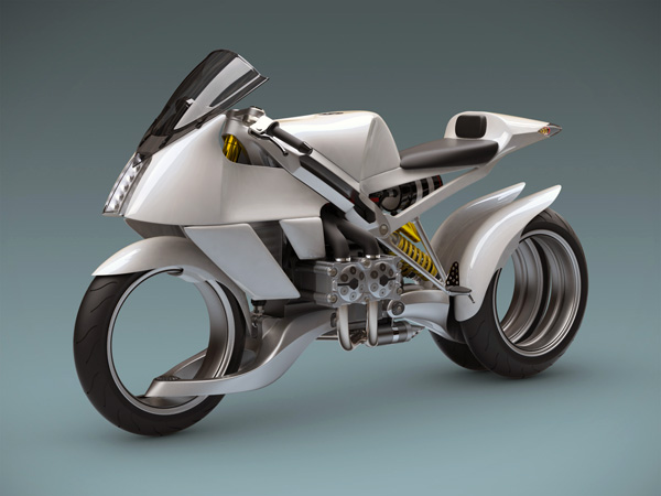 the-fb-r200s-motorcycle-concept-09