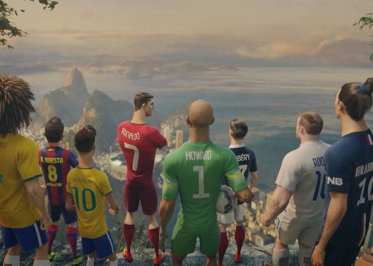 the-last-game-film-nike-coupe-du-monde-1