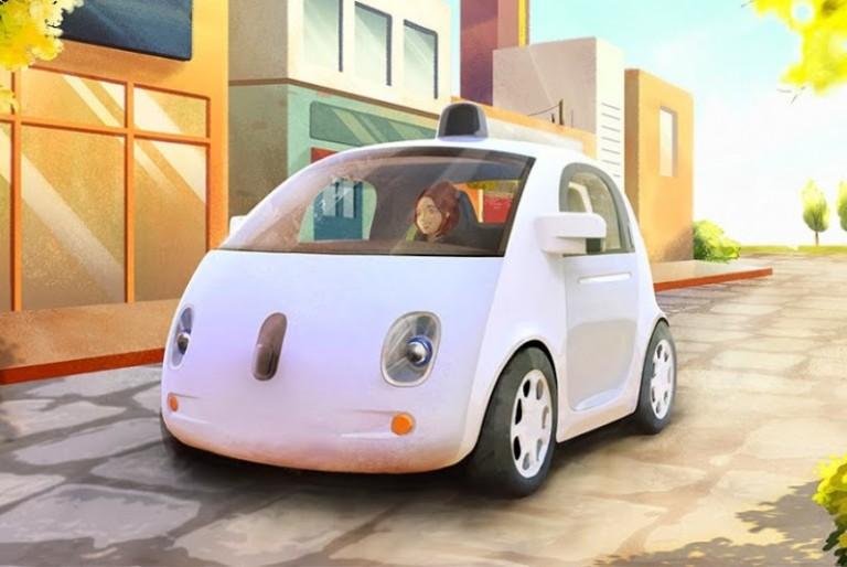 voiture-autonome-google-sans-chauffeur-sans-pedale-800x