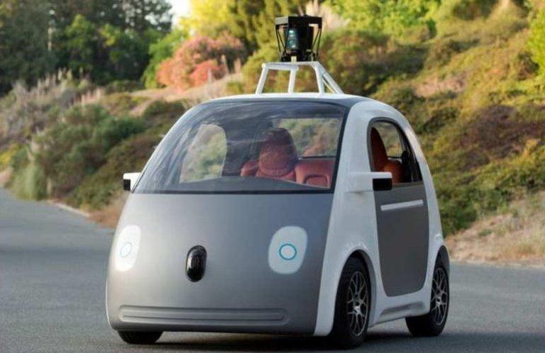 voiture-autonome-google