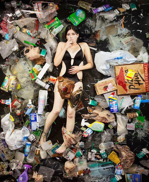 7-days-of-garbage-gregg-segal-1