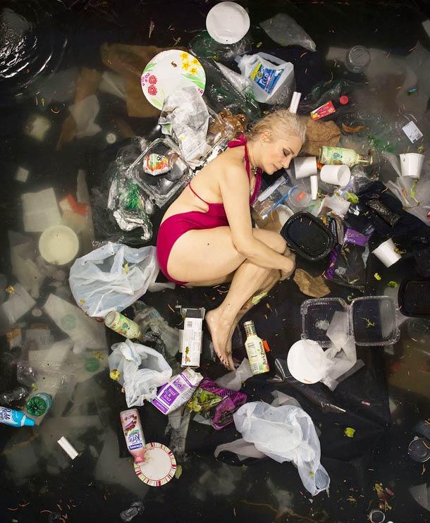 7-days-of-garbage-gregg-segal-5