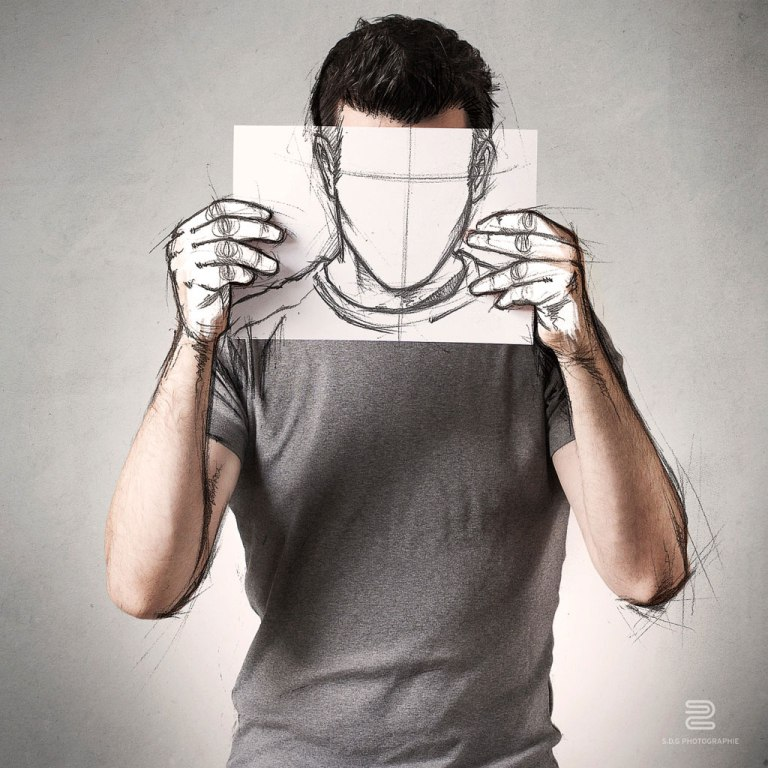 anonymous-sketch