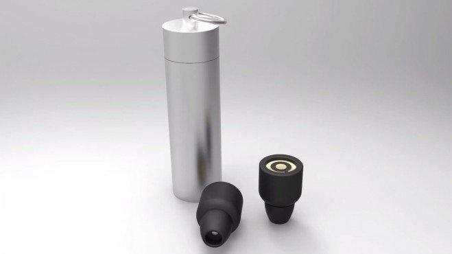 capsule-recharge-earin-659x370