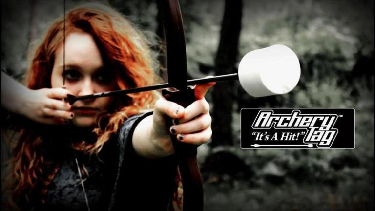 chick-archery-tag-good-header
