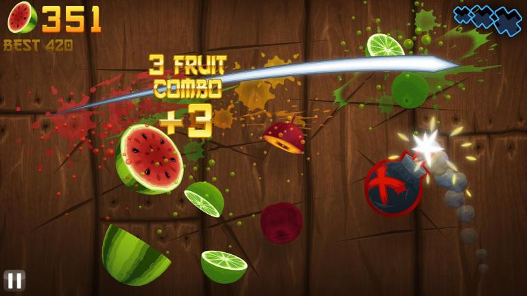 fruit-ninja-review