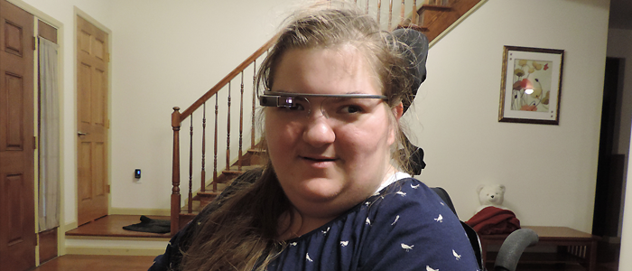 google-glass-handicap-ashley-atlanta