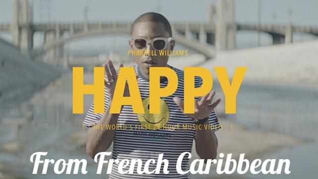 happy-french-caribbean-640x360