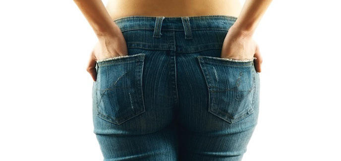 i_butt-jeans-628x363