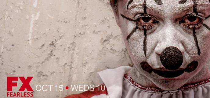 i_crop2-freak-show21