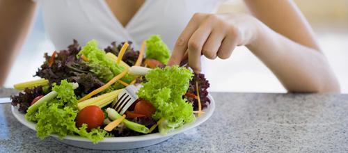 Manger-trop-sain-n-est-pas-sain_imagePanoramique500_220