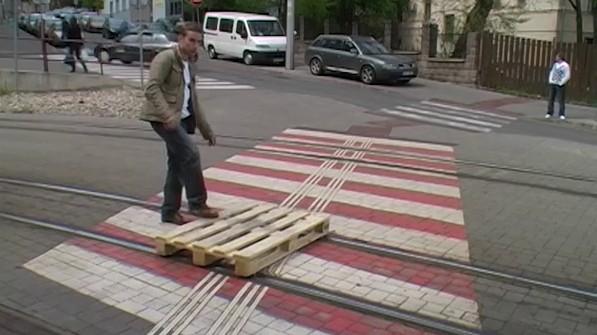 palette-rails-tramway