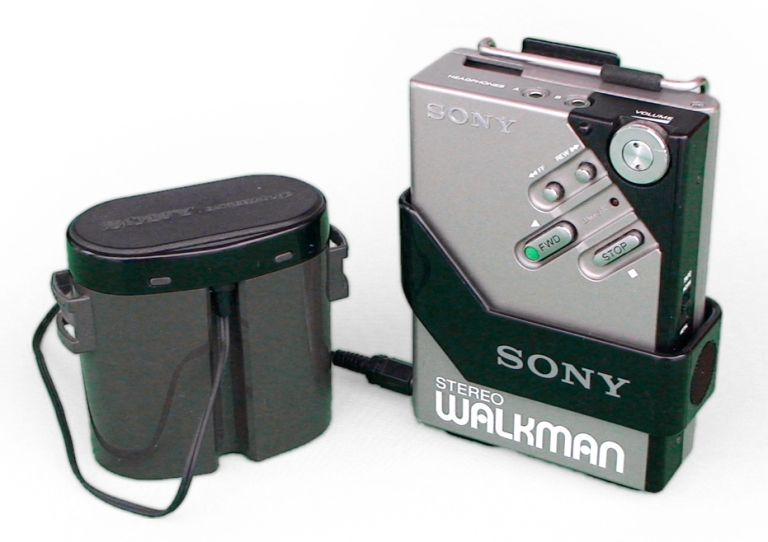 Sony_Walkman_WM-2