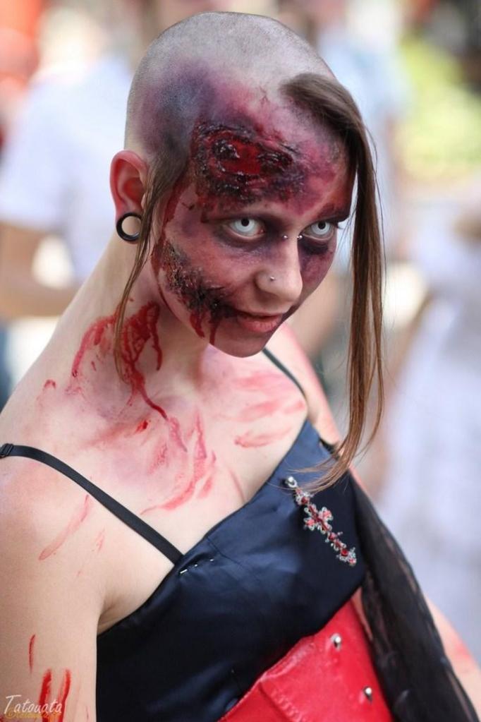 w_tatouata-zombiewalk3904-1600x1200