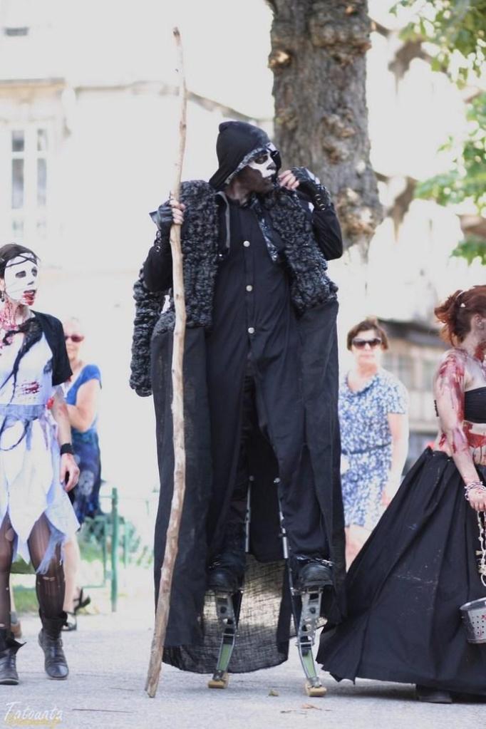 w_tatouata-zombiewalk3939-1600x1200