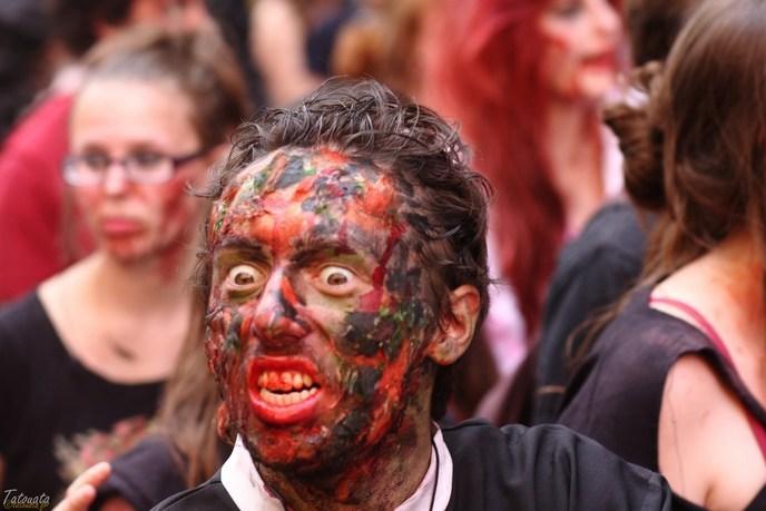 w_tatouata-zombiewalk4060-1600x1200