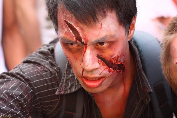 w_tatouata-zombiewalk4066-1600x1200