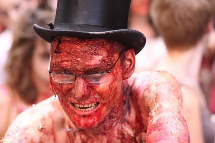 w_tatouata-zombiewalk4068-1600x1200