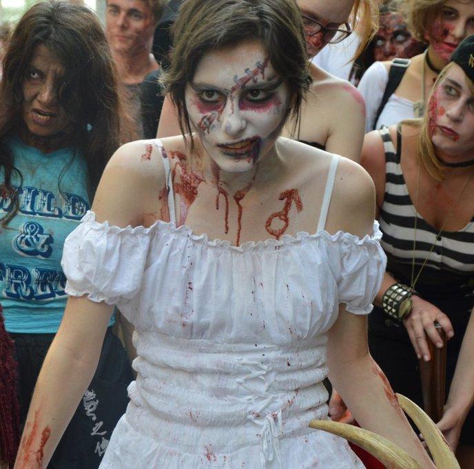 w_the-psychotic-shepherd-trap-zombie-02-by-slystian-d7oo37f