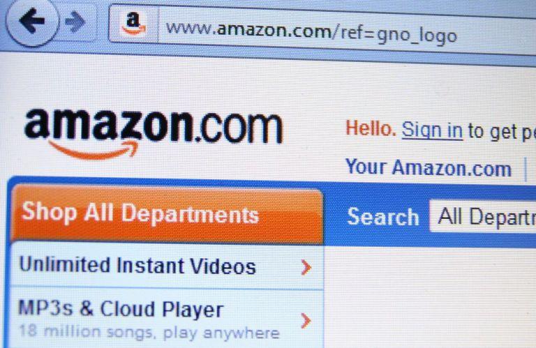 amazon-resultats-financiers