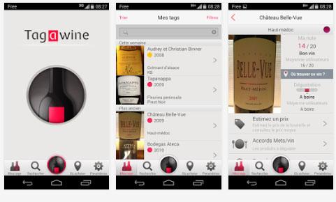 image-tagawine-l-application-pour-amateurs-de-vins-est-disponible-sur-android-2014-2-13736