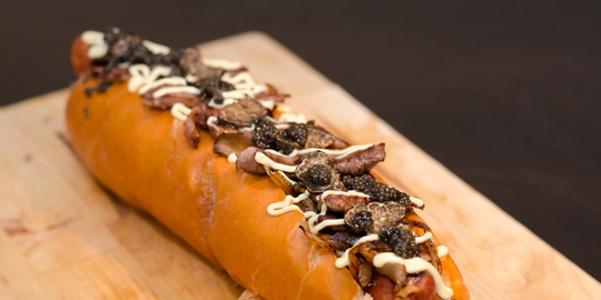 le_hot_dog_le_plus_cher_du_monde_2464.jpeg_north_540x270_white