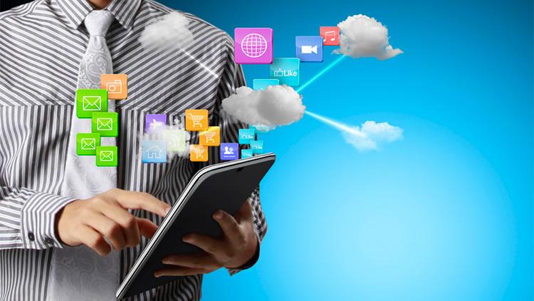 27-27-PYMES-Marketing-Digital-y-las-promesas-incumplidas